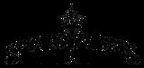 Risultati immagini per sipla royal drink logo